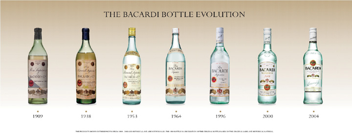 bacardi_evolution_bottles2
