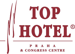hotel top hotel praha: