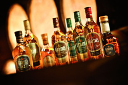 portfolio_grants_whisky