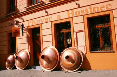 restaurace-u-bulovky